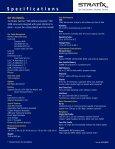 MD Verifier Series - EquipNet - Page 3
