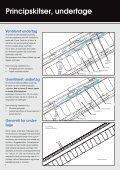 PROTEX® Undertage - Page 2