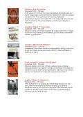 Udvalgte romaner og noveller fra 2010 - Lemvig Bibliotek - Page 4