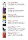 Udvalgte romaner og noveller fra 2010 - Lemvig Bibliotek - Page 6