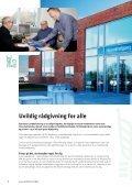 Uvildig rådgivning for alle - Djursland Landboforening - Page 2