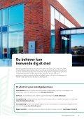 Uvildig rådgivning for alle - Djursland Landboforening - Page 3