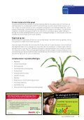 Uvildig rådgivning for alle - Djursland Landboforening - Page 5