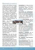 kirkebladet kjellerup 04 2011 - Hørup Kirke - Page 4