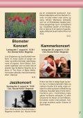 KIRKEBLAD - Bogense kirke - Page 7