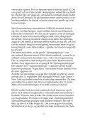 Håndbog Taktik for delingen - Hjemmeværnet - Page 5