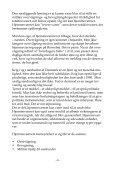 Håndbog Taktik for delingen - Hjemmeværnet - Page 6