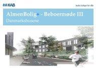 PDF fra beboermøde 25. juni 2013 - KAB