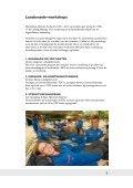 LM-dagsorden - Leder - FDF - Page 4