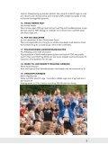 LM-dagsorden - Leder - FDF - Page 6