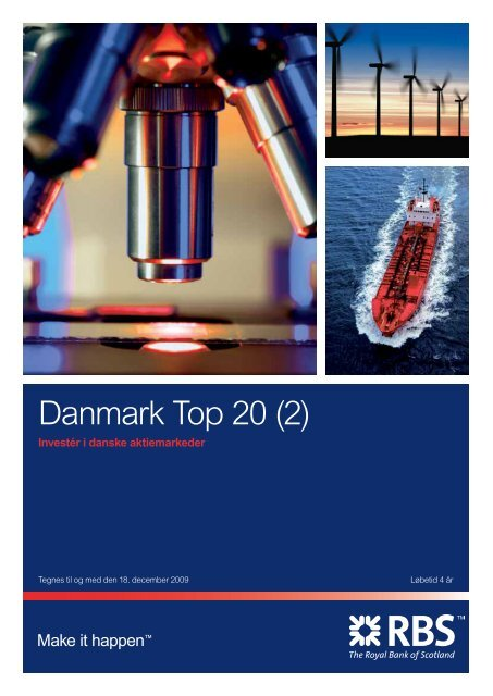 Danmark Top 20 (2) - COIN