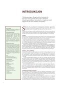 Skinnet bedrar - Dyrebeskyttelsen Norge - Page 2