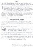 tredje brev - Forbrugerbloggen.dk - Page 2