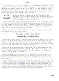 tredje brev - Forbrugerbloggen.dk - Page 4