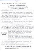 tredje brev - Forbrugerbloggen.dk - Page 5