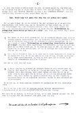 tredje brev - Forbrugerbloggen.dk - Page 6