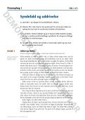 18 PRØVEOPLÆG - Page 7