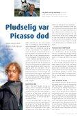 Hestens sidste rejse - Hestemagasinet.dk - Page 2