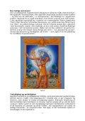 HERMETISK TRADITION - Rosemary Clark - Visdomsnettet - Page 5