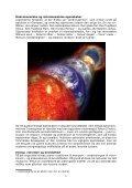 HERMETISK TRADITION - Rosemary Clark - Visdomsnettet - Page 6