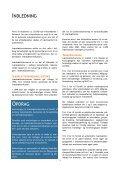 Evaluering af Iværksætterkurserne - Page 3