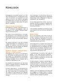 Evaluering af Iværksætterkurserne - Page 6