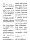 Evaluering af Iværksætterkurserne - Page 7