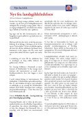 Sct. Georgs Gilderne - Page 4
