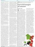 Petrodollar-islam - Thomas Hegghammer - Page 2