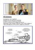 Kursus i mindfulness. - Morsø Gymnasium - Page 3