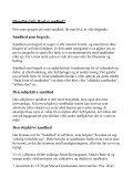 Kursus i mindfulness. - Morsø Gymnasium - Page 4