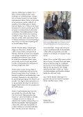 PDF-fil - Vardar - Page 5