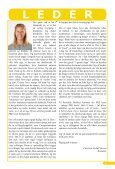 Juni - Dansk PRE Avlsforening - Page 3