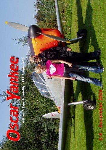 download 3-4/2004 - KZ & Veteranfly Klubben