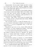 "Doktor"" Jean - Baptisk Charcot"" - Page 3"