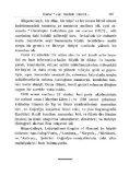 "Doktor"" Jean - Baptisk Charcot"" - Page 4"