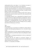 Fokuspunkt ud fra læreplan 2009 - Nordfyns Daginstitutioner - Page 2