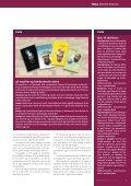 Offentlig Ledelse - Page 5