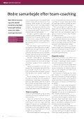 Offentlig Ledelse - Page 6