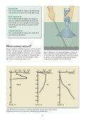 Biogas – grøn energi. Proces, anlæg ... - Lemvig Biogas - Page 5