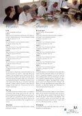 2009 Lungatg e cultura romontscha Nus dein a Vus ina clav CUORS ... - Seite 5