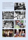 2009 Lungatg e cultura romontscha Nus dein a Vus ina clav CUORS ... - Seite 7