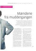 FRA FORSKNINGENS FRONT er en serie i ... - Media and more - Page 2