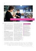 FRA FORSKNINGENS FRONT er en serie i ... - Media and more - Page 5