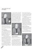 Helmig om humor - Stud. Med. - Page 3