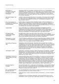 Resultatet fra trivselsundersøgelsen 2012 kan du se her. - Page 5