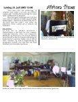 Skandaløs afsløring: - Skuret - Page 4