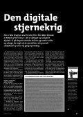 Den digitale stjernekrig. - Jakob Schultz - Page 2