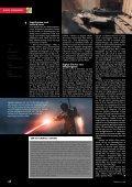 Den digitale stjernekrig. - Jakob Schultz - Page 3