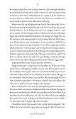 Hent gratis læsprøve (PDF) - Forlaget Facet - Page 6